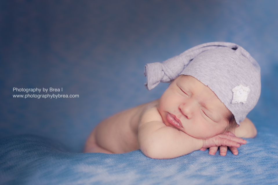 cleveland-oh-newborn-child-photographer-1-17