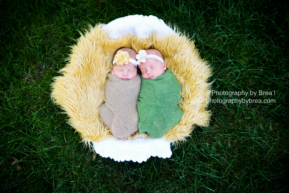 cleveland-oh-newborn-child-photographer-1-27