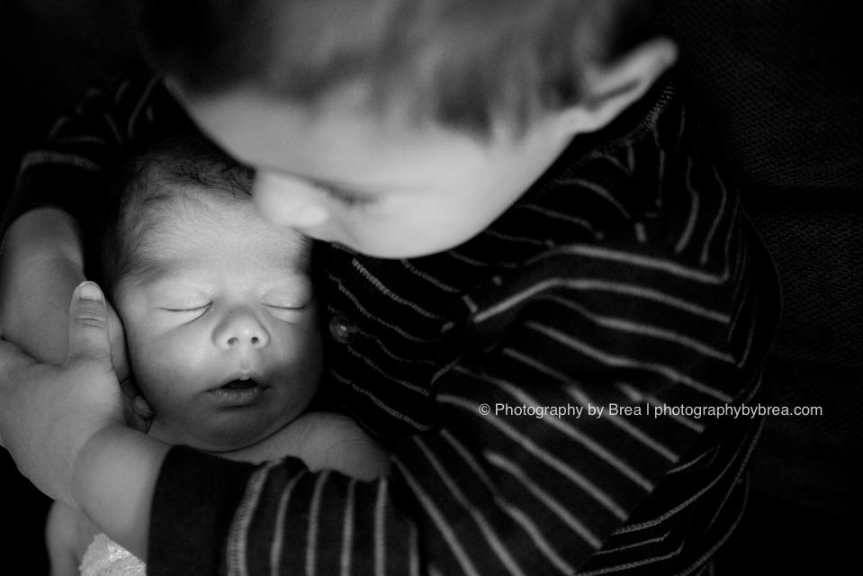 cleveland-oh-newborn-child-photographer-1-55