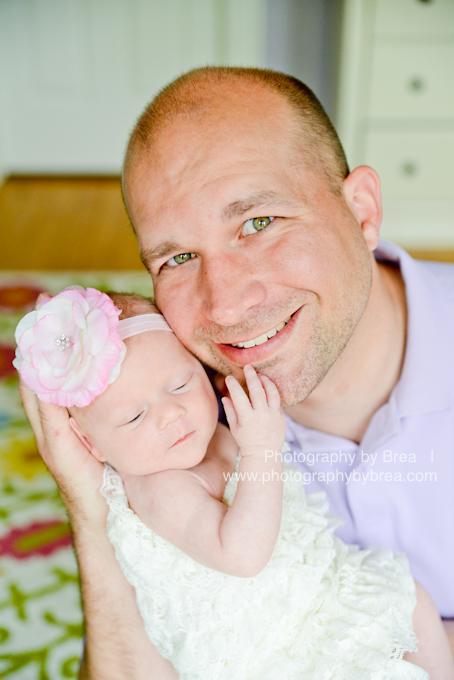 best-cleveland-oh-newborn-photographer