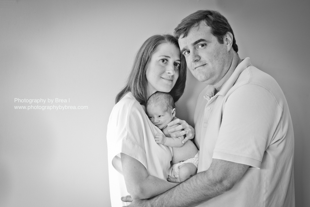 cleveland-oh-newborn-photographer