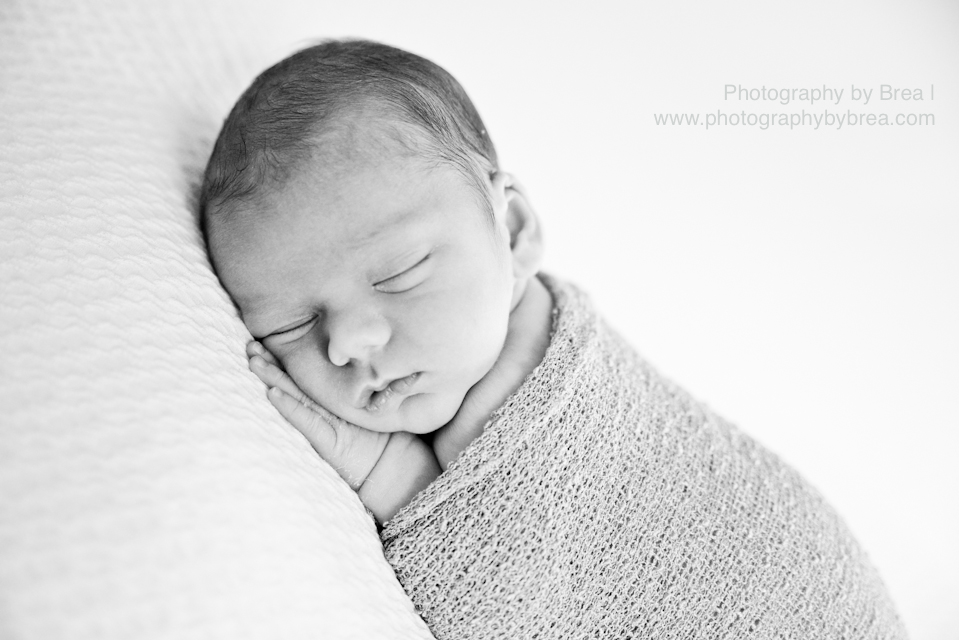 cleveland-oh-newborn-photographer-1-18