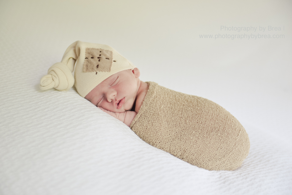 cleveland-oh-newborn-photographer-1-19