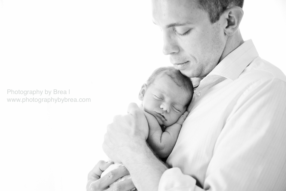 cleveland-oh-newborn-photographer-1-20