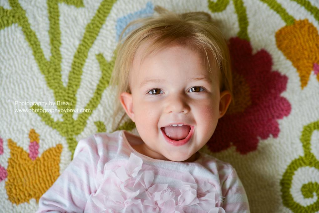 cleveland-oh-newborn-photographer-1-2