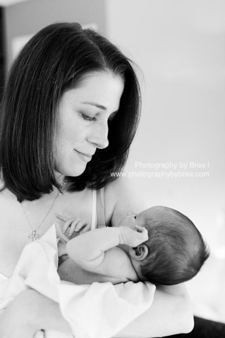cleveland-oh-newborn-photographer-1-3