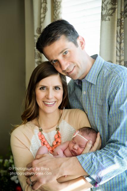 cleveland-oh-newborn-photographer-1-5