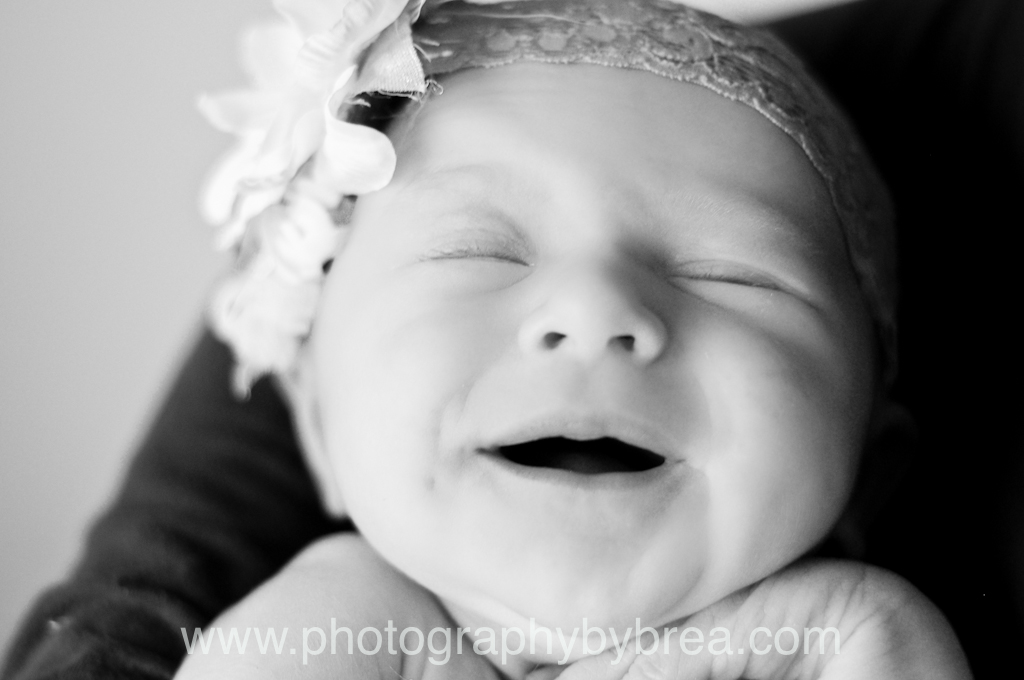 brunswick-oh-newborn-photographer