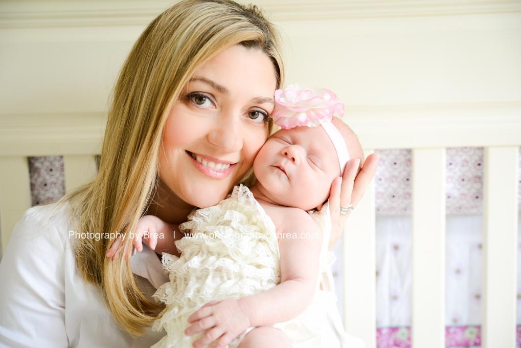 cleveland-oh-newborn-photographer-1-6