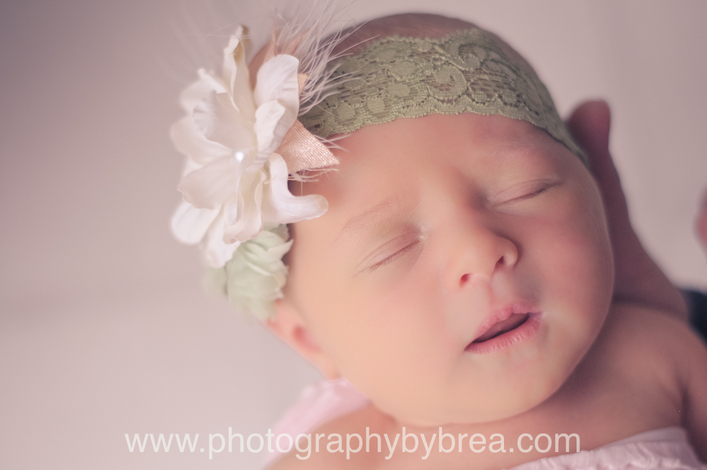 brunswick-newborn-baby-photographer