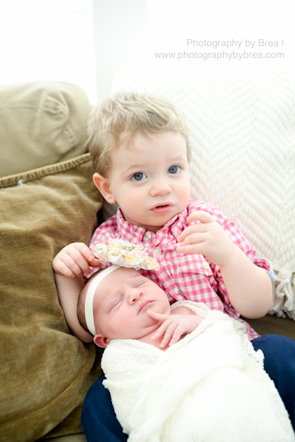 cleveland-oh-newborn-photographer-1-8