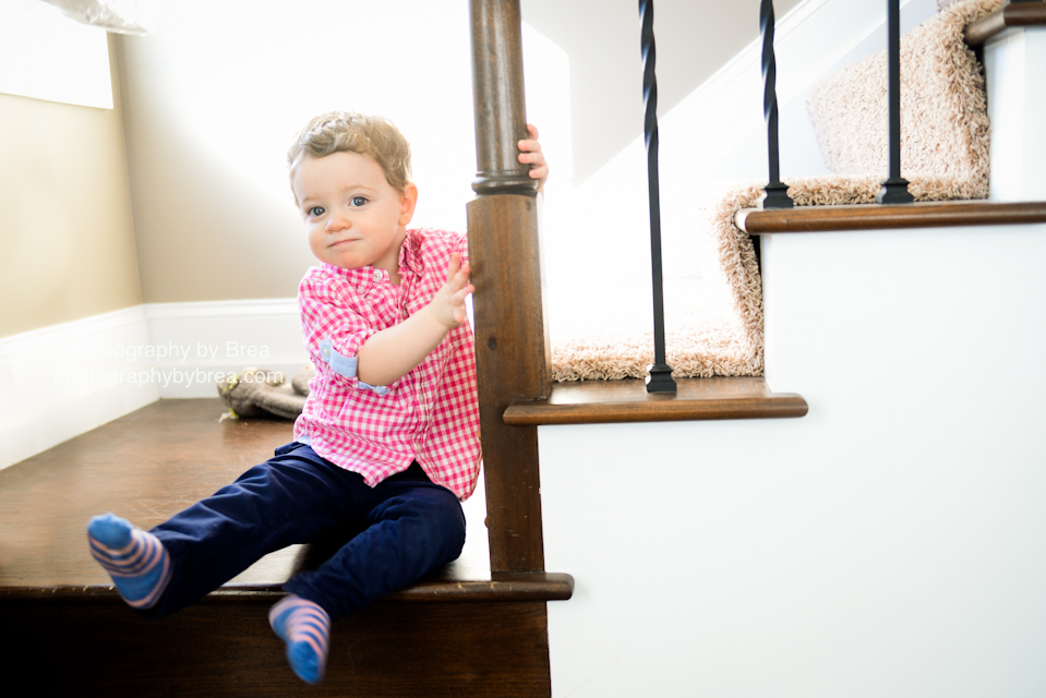 cleveland-oh-newborn-photographer-1-9