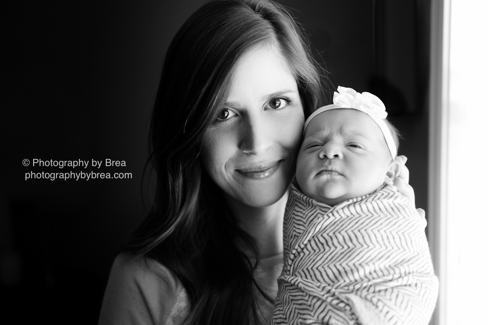 cleveland-oh-newborn-photographer-1