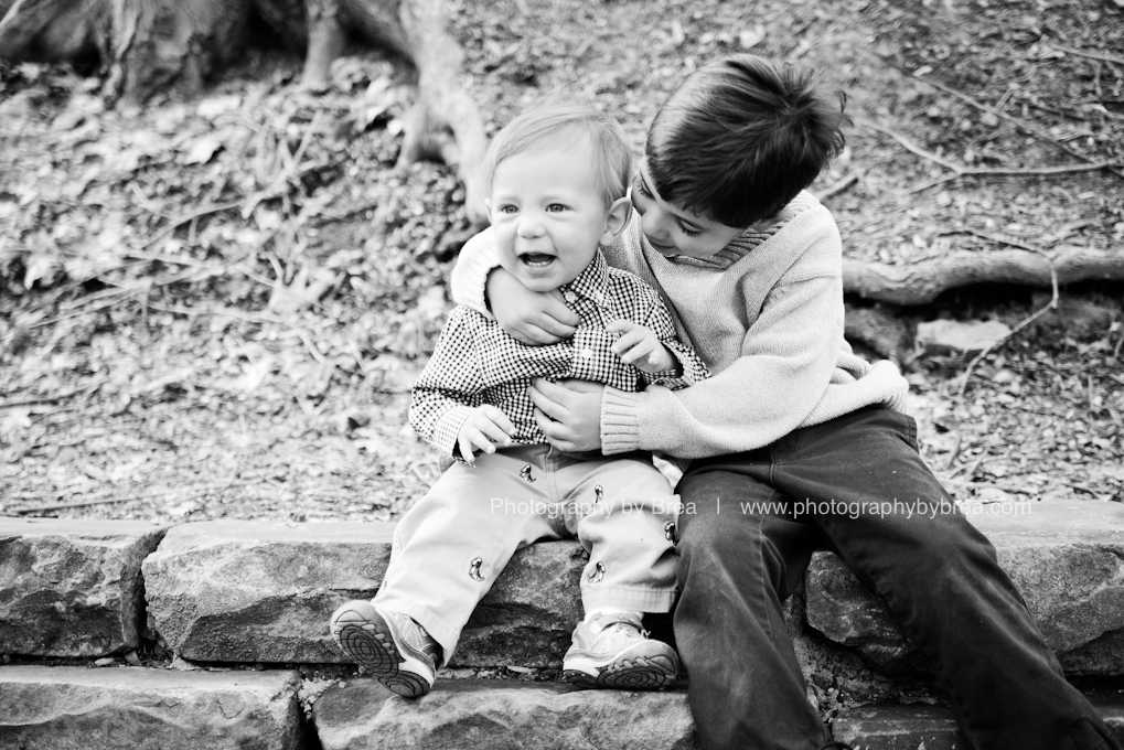 cleveland-oh-one-year-old-photographer-1-10