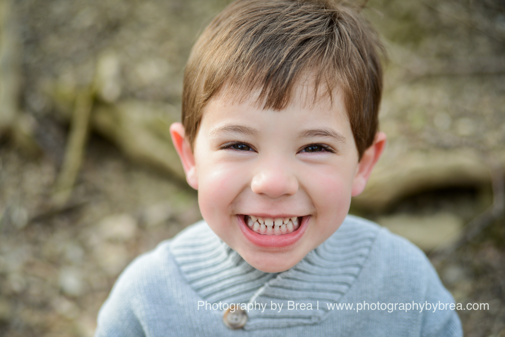 cleveland-oh-one-year-old-photographer-1-11