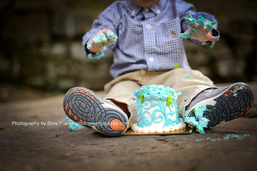 cleveland-oh-children-photographer