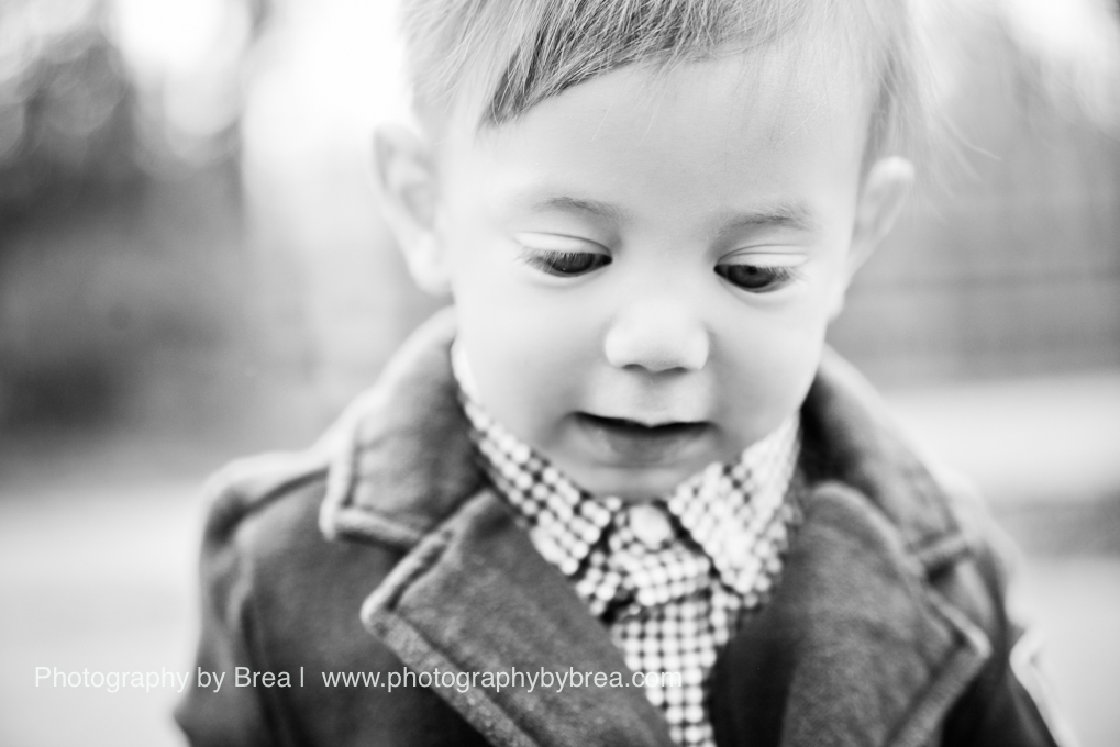 cleveland-oh-one-year-old-photographer-1-17