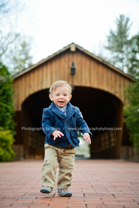 cleveland-oh-one-year-old-photographer-1-2