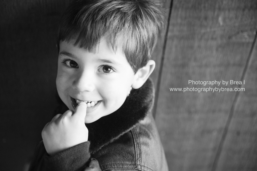cleveland-oh-one-year-old-photographer-1-4