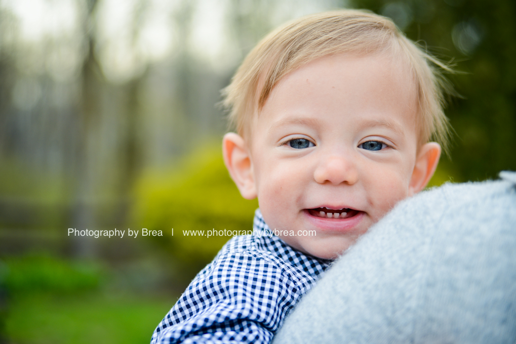 cleveland-oh-one-year-old-photographer-1-5