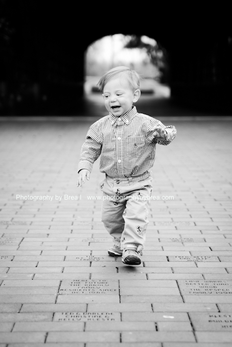 cleveland-oh-one-year-old-photographer-1-7