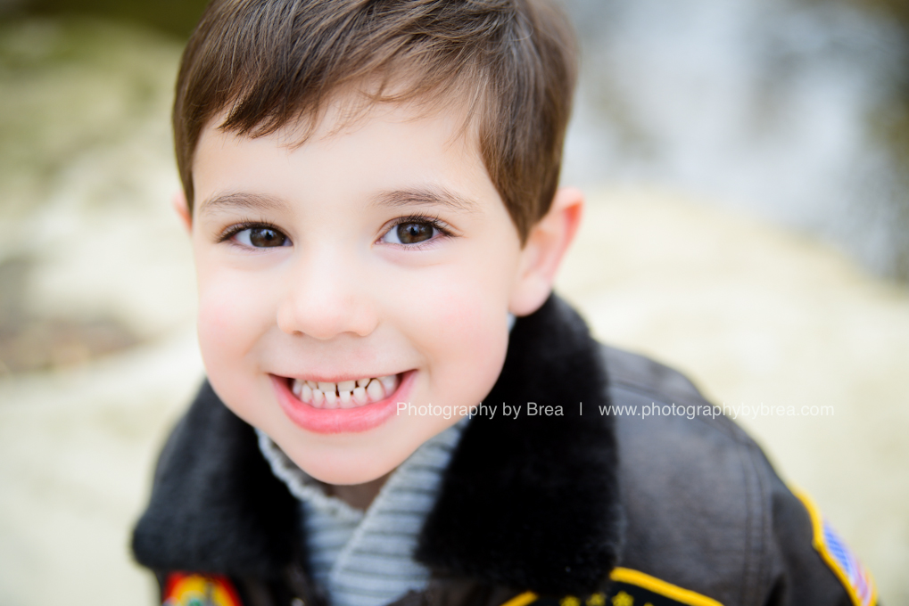 cleveland-oh-one-year-old-photographer-1-8