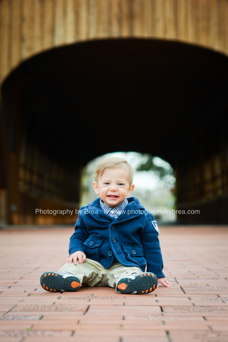 cleveland-oh-one-year-old-photographer-1