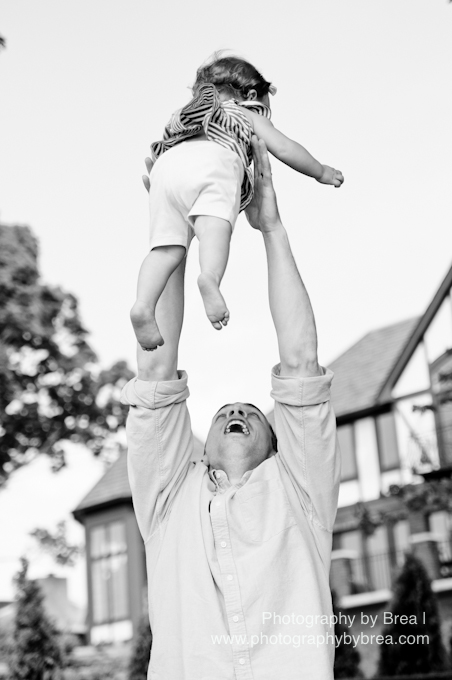 dad-and-kid-avon-lake-oh-photographer