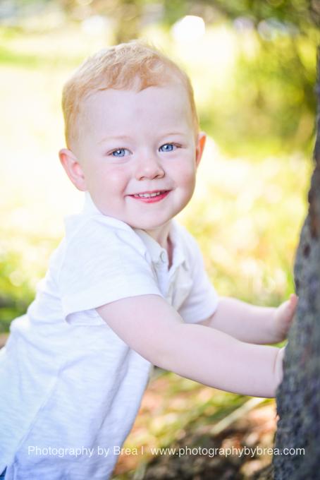 cleveland-pittsburgh-child-photographer