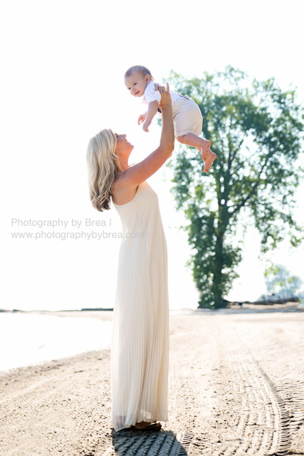 cleveland_oh_family_photographer-1-5