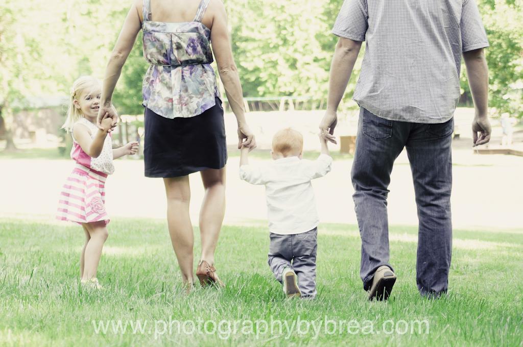 family-photographer-westlake