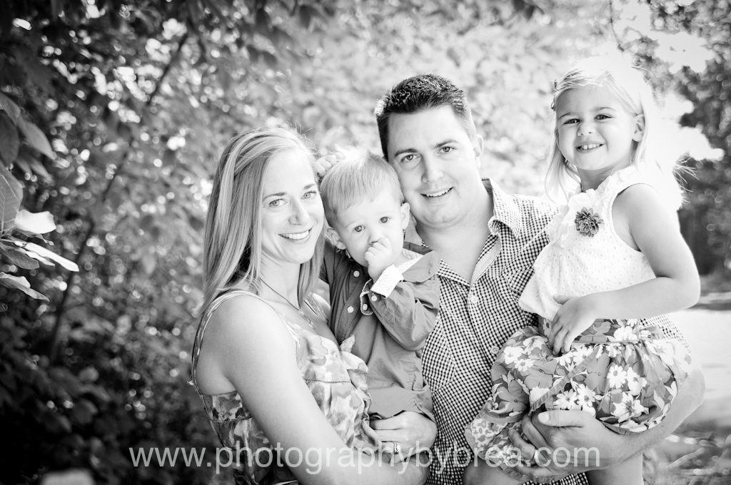 family-photography-cleveland