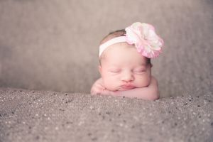 cleveland-avon-lake-newborn-photographer-1-2.jpg