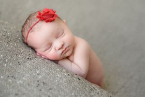 cleveland-avon-lake-newborn-photographer-1.jpg