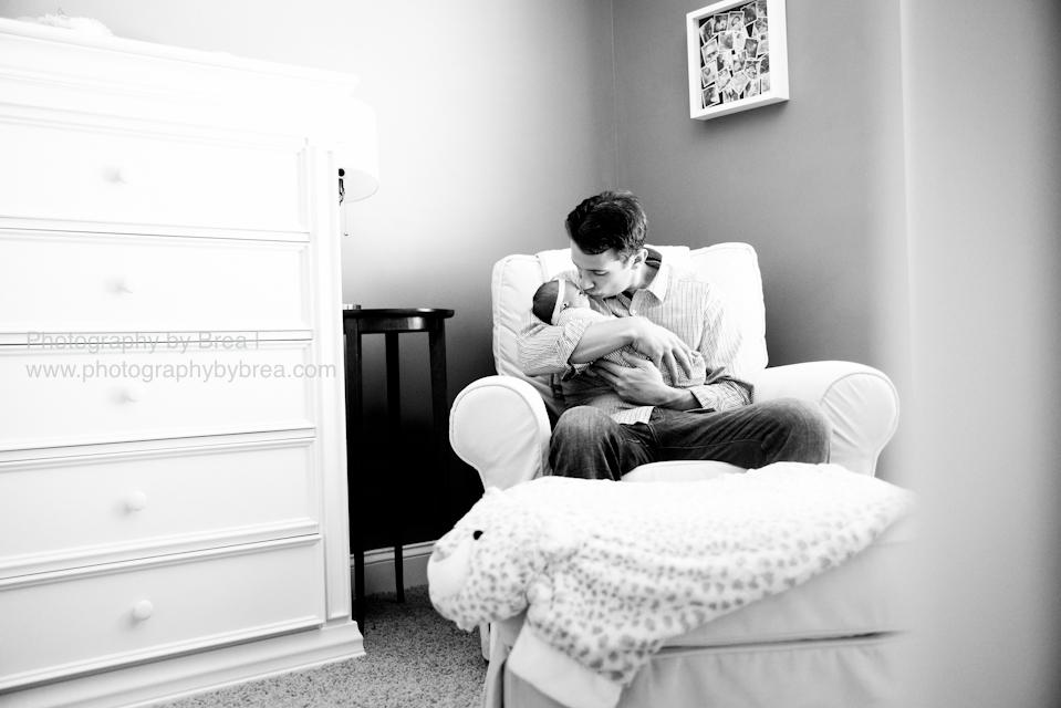 hudson-oh-newborn-photographer-1-10