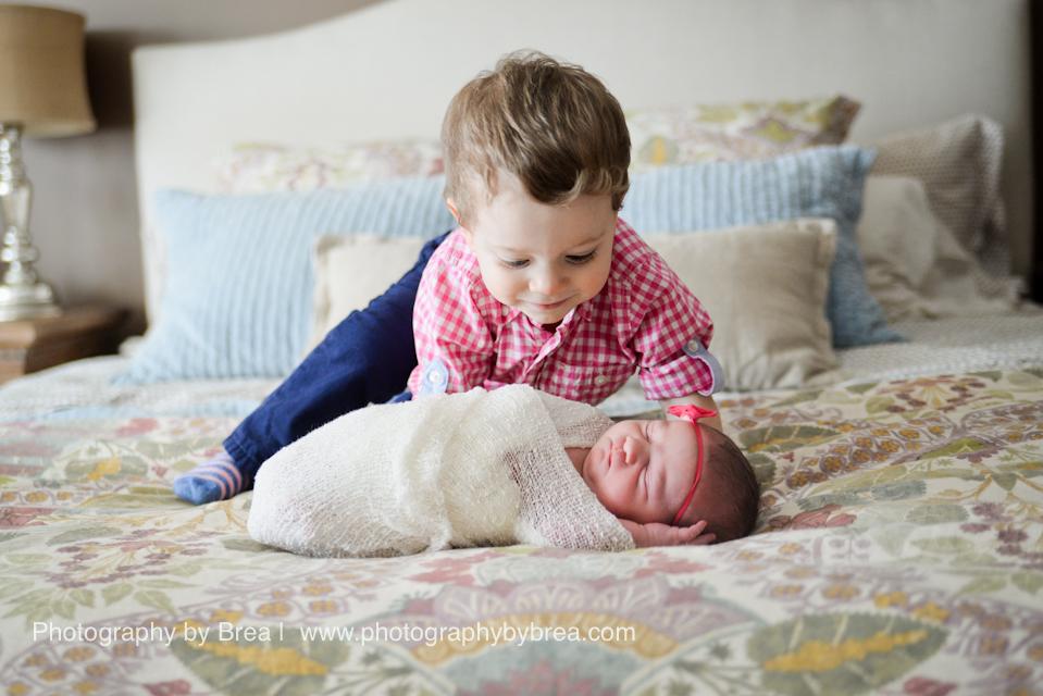hudson-oh-newborn-photographer-1-5