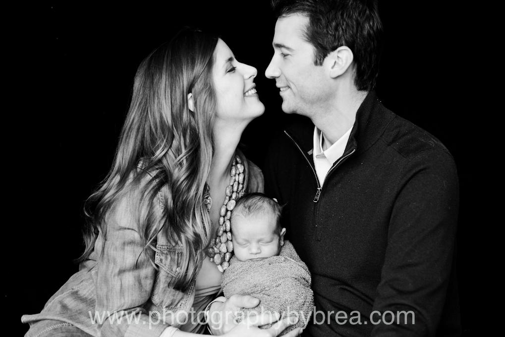 family-newborn-photography
