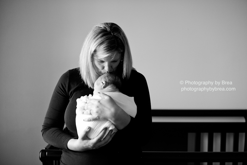 mothers-day-1-11