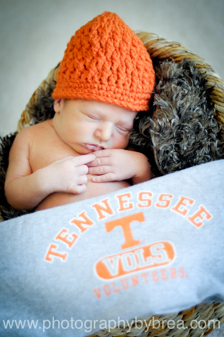 tennessee-newborn-photography