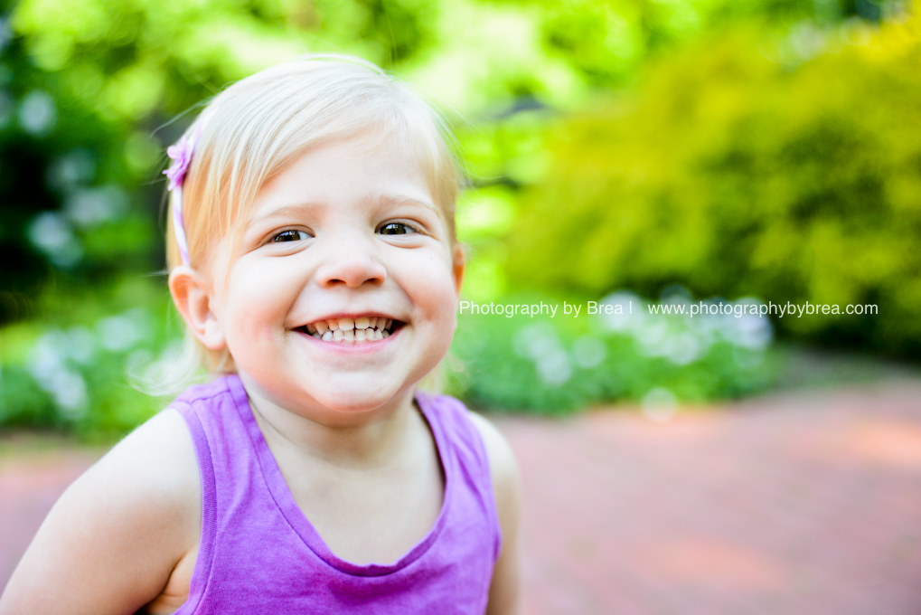olmsted-falls-cleveland-oh-children-family-photographer-1-10