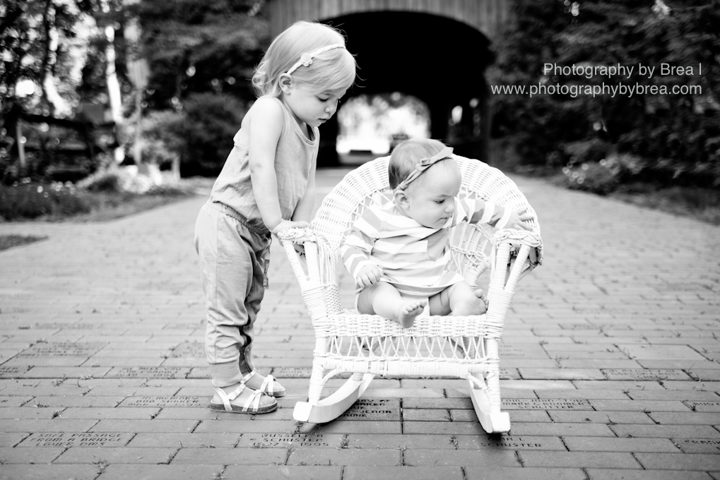 olmsted-falls-cleveland-oh-children-family-photographer-1-11