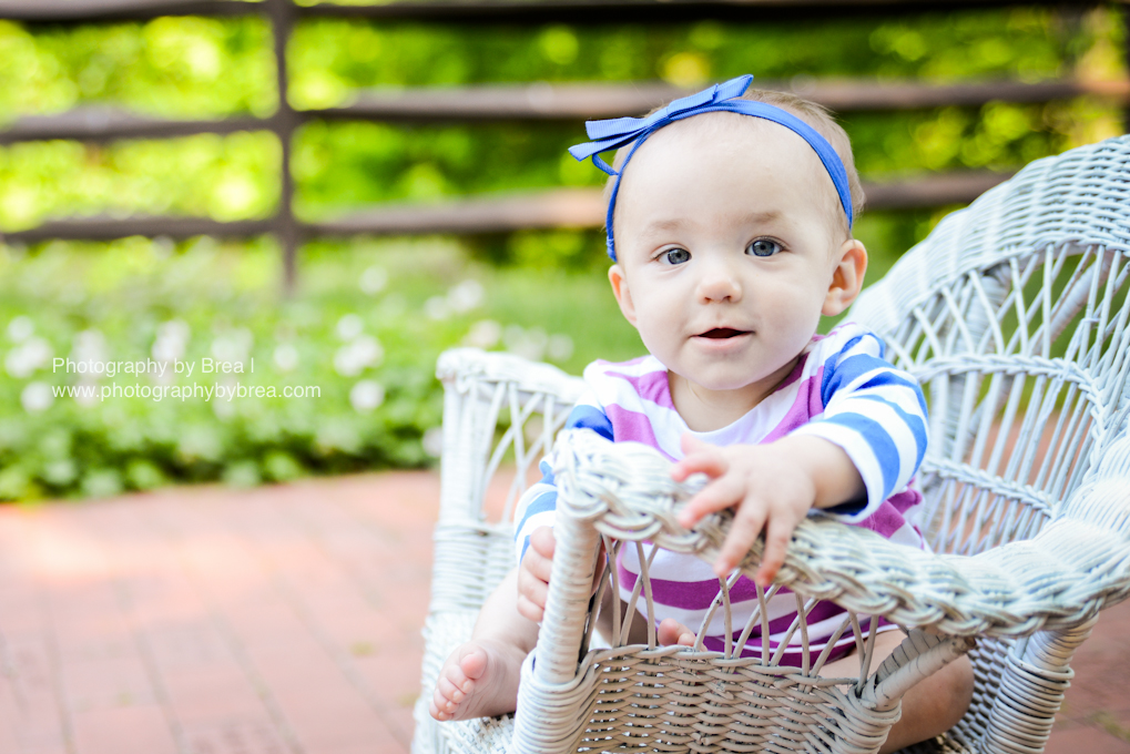 olmsted-falls-cleveland-oh-children-family-photographer-1-12