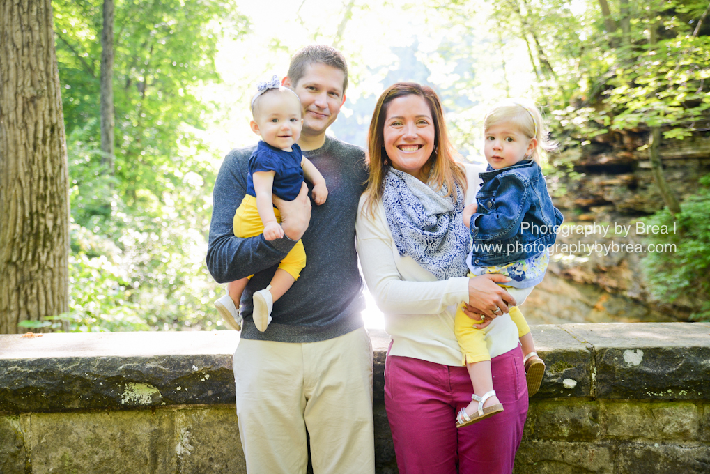 olmsted-falls-cleveland-oh-children-family-photographer-1-14