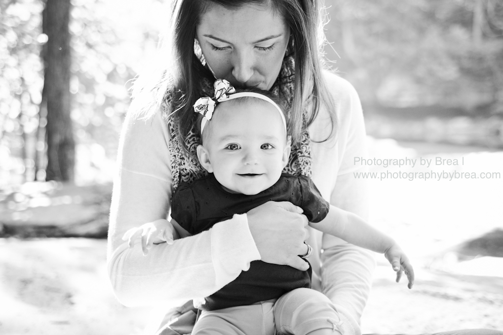 olmsted-falls-cleveland-oh-children-family-photographer-1-3