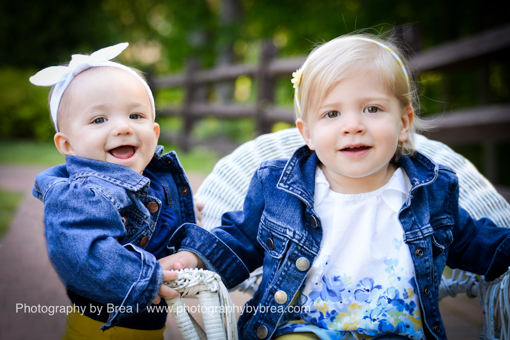 olmsted-falls-cleveland-oh-children-family-photographer-1-9