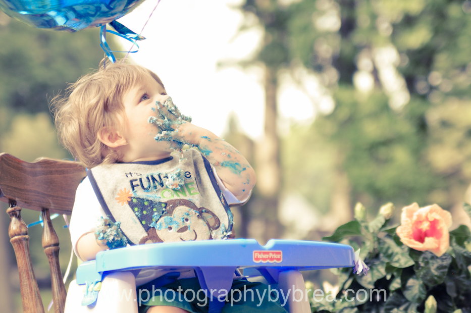birthday-photographer-cleveland