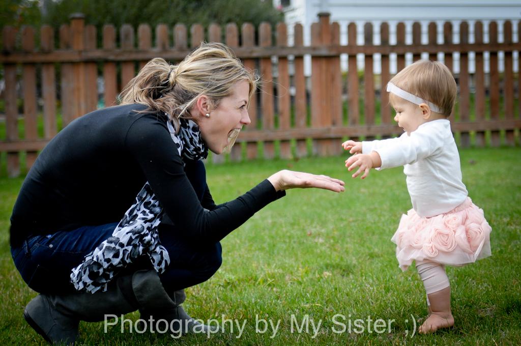 family-photographer