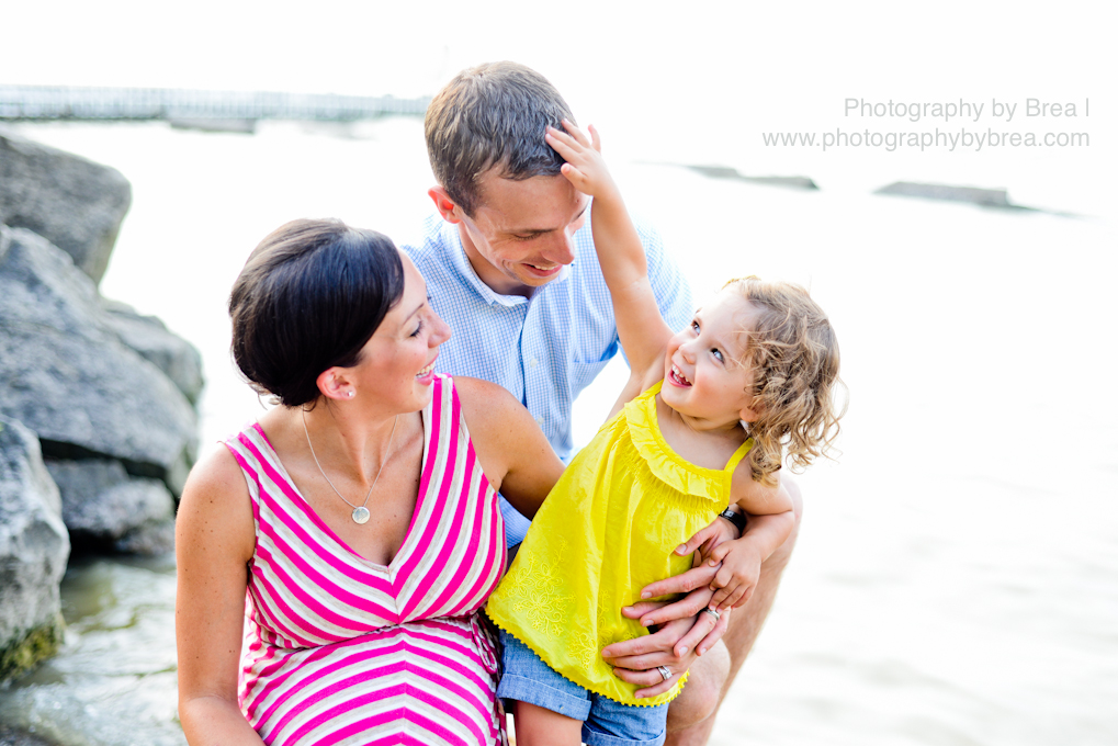 cleveland-rocky-river-oh-family-photographer