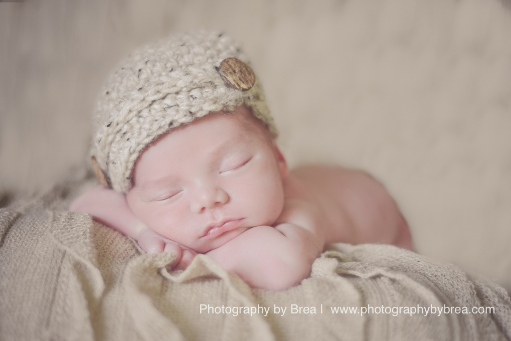 rocky-river-oh-newborn-photographer-1-3