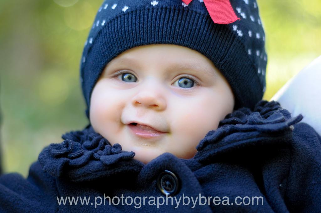 westlake-children-photographer